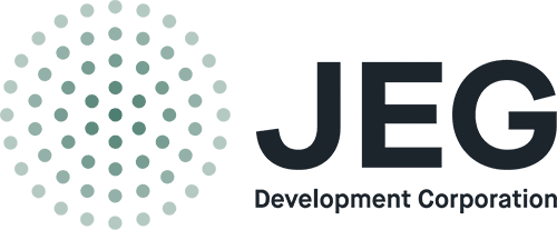 JEG Development Corporation